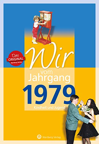 Jugendlexikon geschichte online dating