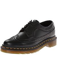 e53a3a8472f Amazon.fr   Dr. Martens - Derbies   Chaussures femme   Chaussures et ...