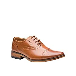 Paisley of London Zapatos...