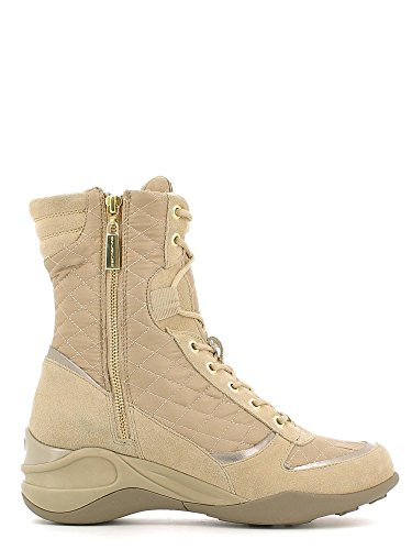 Fornarina PIFSE8995WVB8700 Sneakers Donna Beige 38