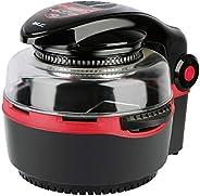 جهاز طبخ هالوغن متعدد الوظائف من ايه تي سي