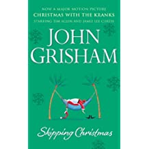 Skipping Christmas: Christmas with The Kranks
