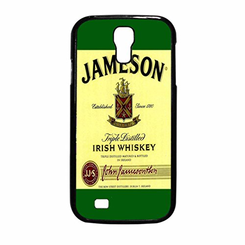 jameson-wine-irish-whiskey-coque-samsung-galaxy-s4-cas-noir-plastic-o4h6qq
