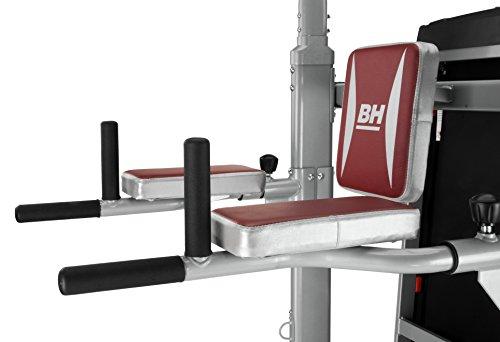 Bh Fitness Cardio – Treadmills