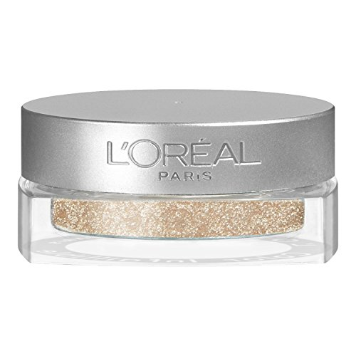 LOREAL infaillible SHADOW MONO 02