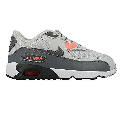 Nike Nike Laufjacke Nike schwarz Herren Laufjacke neongr眉n neongr眉n Laufjacke Herren Herren schwarz H4YAYR
