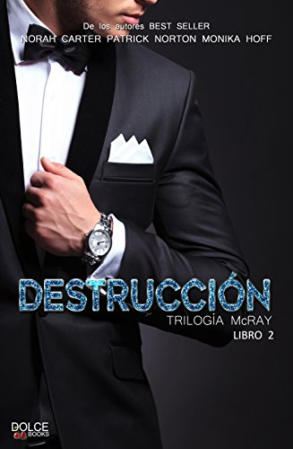 destruccion-2-saga-mcray