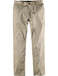 EMERICA Pant PURE SLIM CHINO