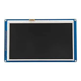 Walfront 7 Zoll 800x480 TFT LCD Touch Panel Display Modul für Arduino AVR STM32 ARM SSD1963