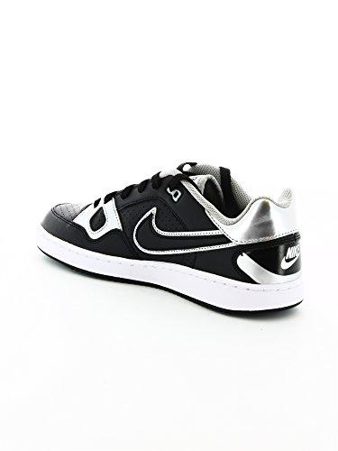 Nike, Negro Para Hombre Zapatos De Skate 45 - Negro