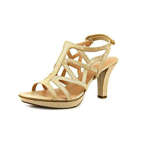 naturalizer-danya-donna-beige-scarpe-sandali-taglia-nuovo-eu-41