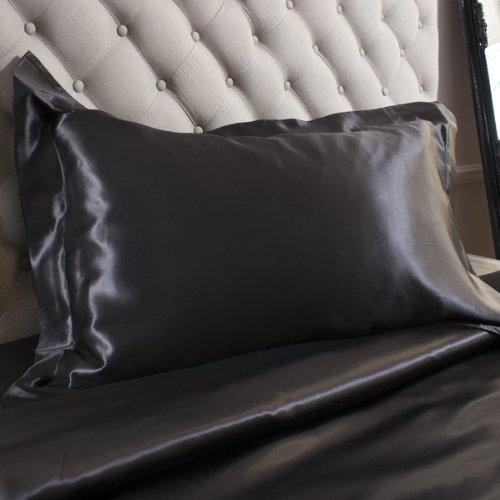 jasmine-silk-luxus-original-kissenbezug-100-seide-schwarz-50x75-7cm
