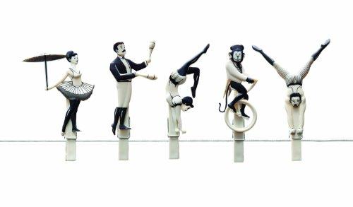 monkey-business-lavanderia-clavijas
