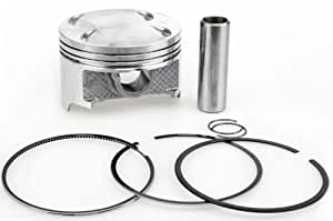 Vertex 23679A piston pRO-bB 79.96 mm
