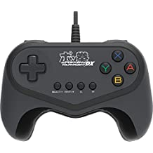 Hori - Mando Pokkén Tournament DX Pro (Nintendo Switch)