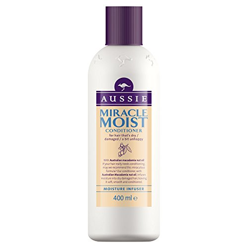 aussie-miracle-moist-conditioner-400-ml