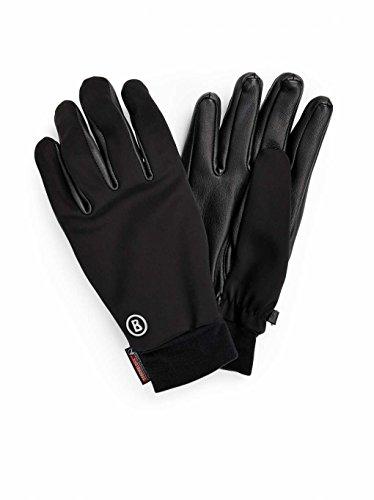 Bogner Handschuhe Carlo - 8,5
