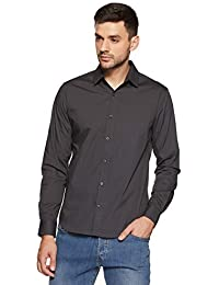 3c63a138498 L Men s Shirts  Buy L Men s Shirts online at best prices in India ...