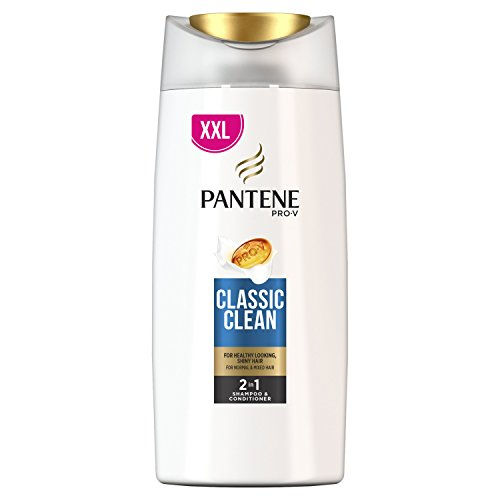 pantene-2-in-1-classic-clean-shampoo-and-conditioner-700-ml