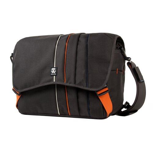 crumpler-jp9000-005-jackpack-9000-foto-umhangetasche-mit-381-cm-15-zoll-laptop-fach-grau-schwarz