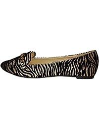 Suchergebnis auf für: zebra Look: Schuhe & Handtaschen