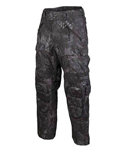 Combat Pants Chimera mandra night® Gr.S