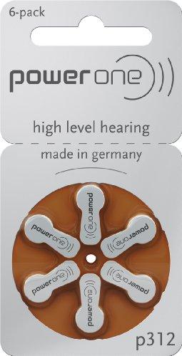 varta-powerone-tipo-312-per-apparecchi-acustici-zinc-air-p312-pr41-zl3-confezione-da-60