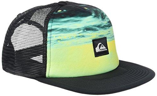 quiksilver-freshness-cappellino-trucker-uomo-viridine-green-taglia-unica