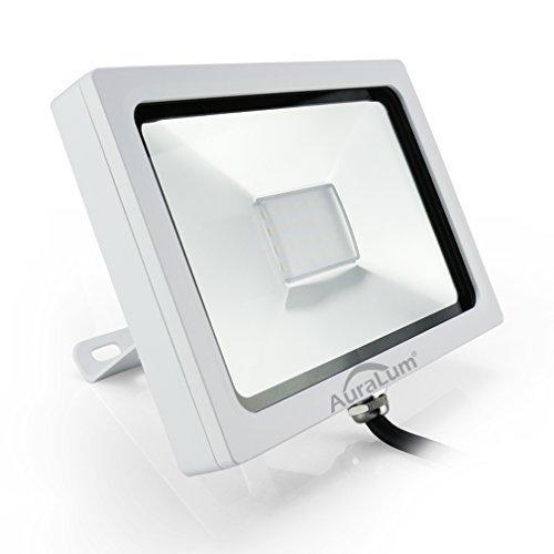 reduction-pour-prime-day-auralumr-projecteur-a-led-ultraleger-pour-eclairage-exterieur-et-interieur-