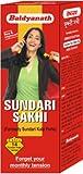 Sundari Sakhi - 200ml