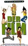 Spice World - Der Film [VHS]