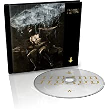 I Loved You At Your Darkest (Limited Digibook CD)