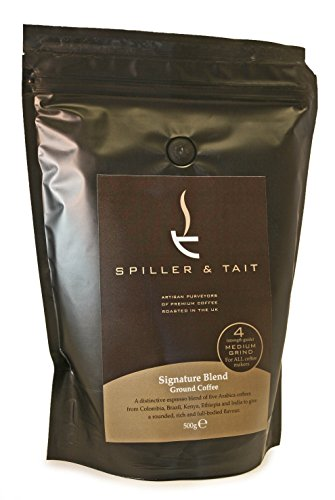 spiller-tait-signature-blend-ground-coffee-500g-bag-award-winning-top-speciality-coffee-roasted-in-t