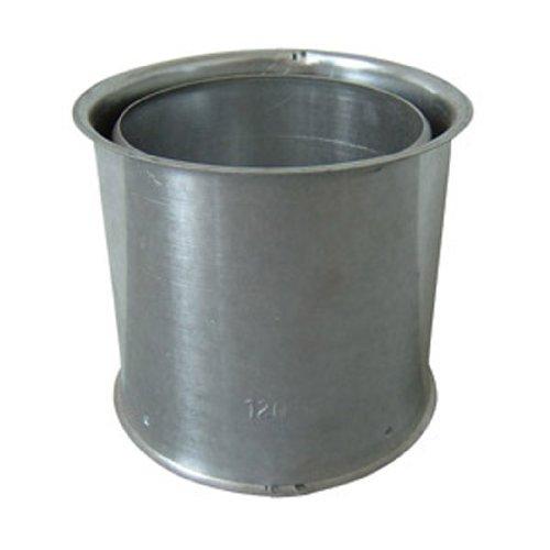 rewwer-tec-2609-four-tuyau-flue-doublure-double-mur-diametre-110-mm