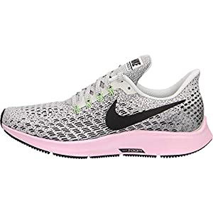41tQ ghWQyL. SS300  - Nike Women's WMNS Air Zoom Pegasus 35 Running Shoes