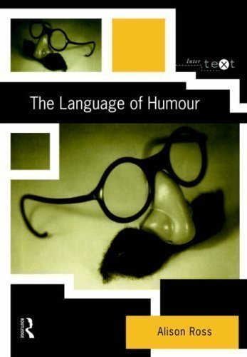 the-language-of-humour-intertext-by-ross-alison-1998-paperback