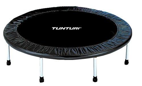 Tunturi-Fitness 14TUSGA005 Tunturi Trampolino Fun Hop 95 cm