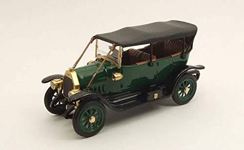 Rio Fiat '0' Harina 19141/43