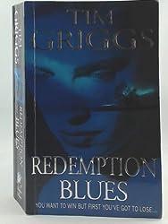 Redemption Blues