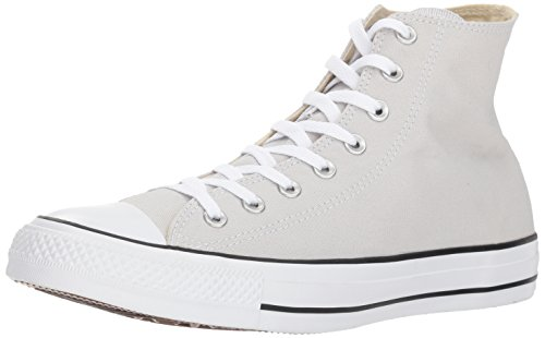 Converse Chuck Taylor All Star 2018 Seasonal High Top Sneaker - Converse Stiefel