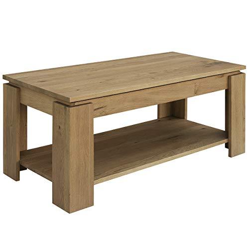 Mesa Auxiliar Salon Ikea O Similares Lo Mejor De 2019