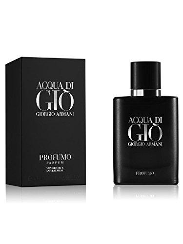 giorgio-armani-acqua-di-gio-eau-de-parfum-uomo-75-ml