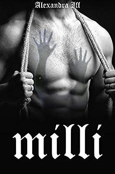 Milli by [Iff, Alexandra]