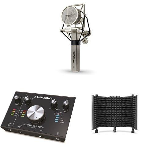 marantz-professional-kondensator-grossmembranmikrofon-m-audio-usb-c-audio-midi-interface-marantz-pro