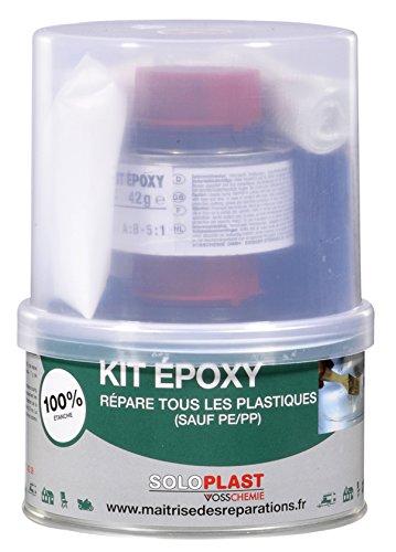 soloplast-f25893-kit-de-reparation-pour-epoxy-polyester-toles