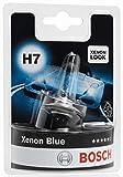 Bosch Autolampe H7 Xenon Blue 12V/55W