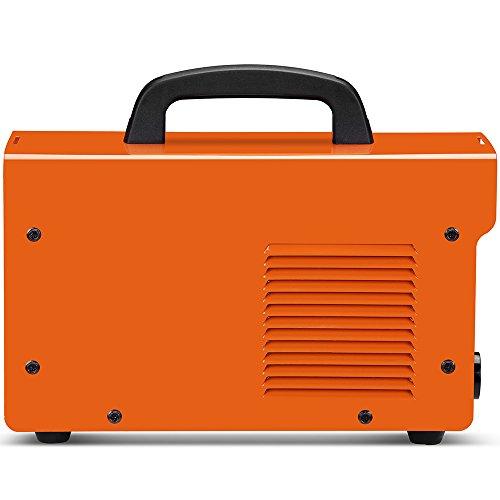 sungoldpower-200a-arc-mma-igbt-schweissgeraet-dc-wechselrichter-inverter-schweissen-digital-anzeige-lcd-stick-200-amp-200a-230v-anti-stick-welder-welding-schweissinverter-schweissmaschine-3
