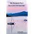 Nik Sharpener Pro 3: How to achieve razor sharp images (The Lightweight Photographer Books)