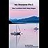 Nik Sharpener Pro 3: How to achieve razor sharp images (English Edition)