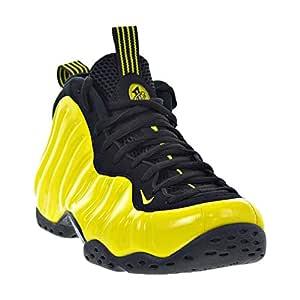 Buy Nike Air Foamposite One Wu-Tang Men